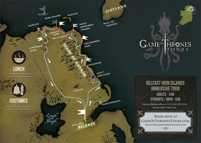 GOT_map2