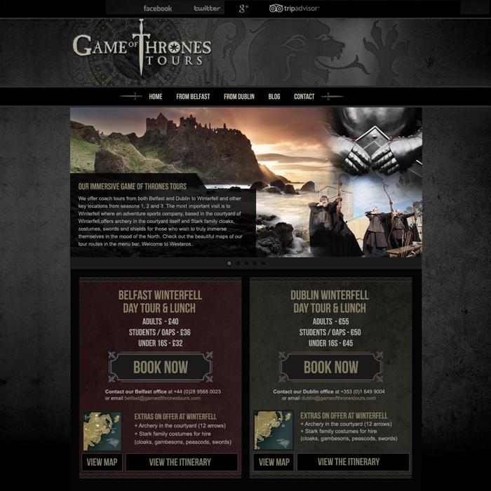 GOT_webpage