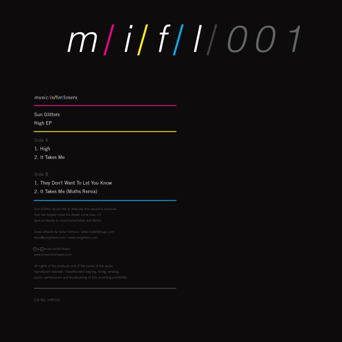 MIFL_color