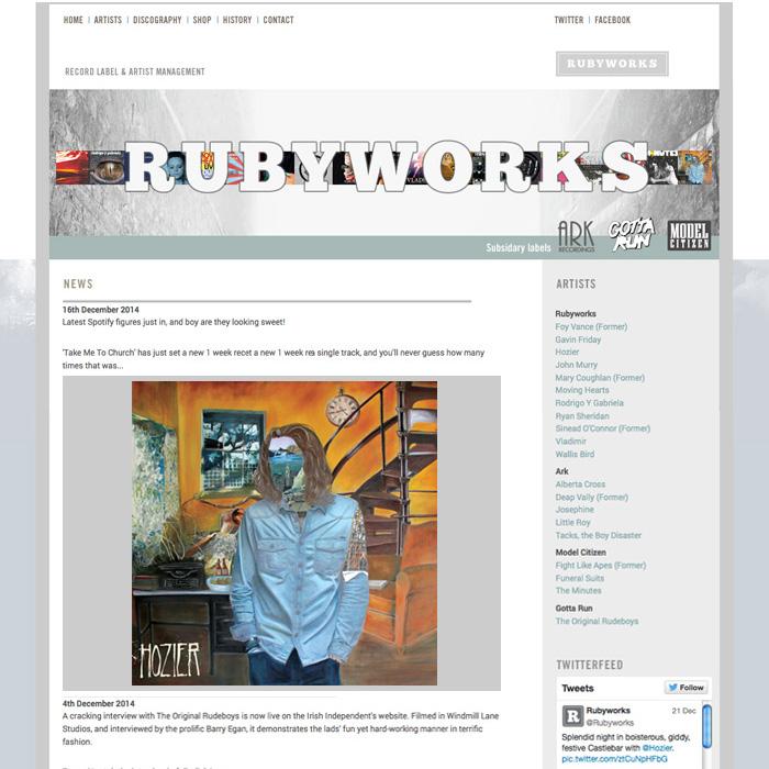 RW_homepage