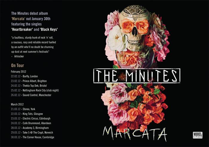 minutes_ad
